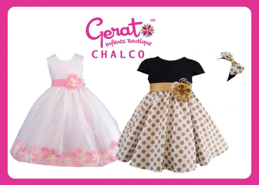 Gerat Chalco Infants Boutique Boutiques Ya Lo Encontré
